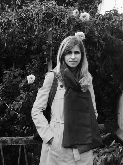 Татьяна, Россия, Ровное, 40 лет