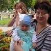 Светлана, Россия, Тюмень, 48 лет, 2 ребенка. Хочу найти найти родственную душу и мужа-друга.. любимого человека..