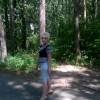 Маргарита Галяткина, Россия, Воронеж, 56 лет, 2 ребенка. Хочу найти ко мне внимательного общительного гулять вместе общие интересы и тд,