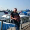 Денис, Россия, Москва, 33 года. Хочу найти Жену , семью