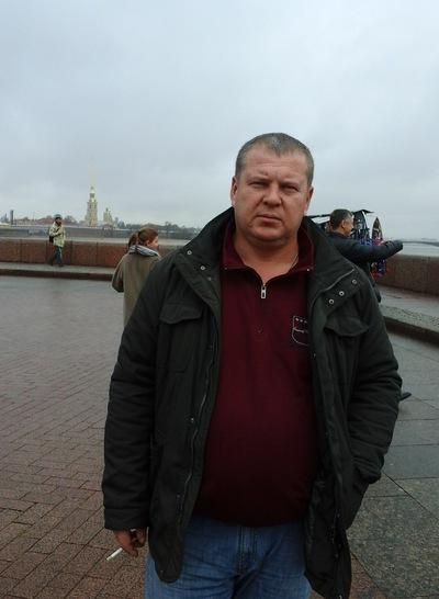 Владимир , Россия, Шуя, 47 лет