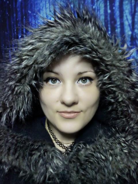 Екатерина, Россия, Переславль-Залесский. Фото на сайте ГдеПапа.Ру