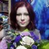 """Екатерина, Россия, Переславль-Залесский, 33 года. Хочу найти """" В современном мире многие начинают отношения со списка требований к своему партнёру. Идеальны"""