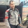 Максим Митюшин, Россия, Москва, 29 лет. сайт www.gdepapa.ru