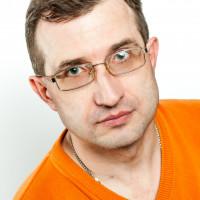 Сергей, Россия, Москва, 55 лет