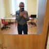 Сергей, Россия, Москва, 55