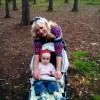 Елена, Россия, Санкт-Петербург, 39 лет, 2 ребенка. Хочу найти Написать можно много...!Пообщаемся и сердце подскажет.