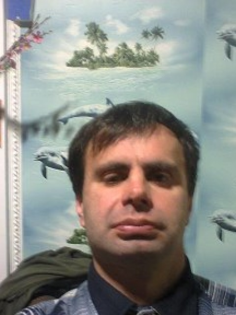 павел качановский, Беларусь, Минск, 42 года. Хочу найти ЖЕНЩИНУ   С ОДНИМ РЕБЕНКОМ  ДЛЯ СОЗДАНИЯ ОЧЕНЬ КРЕПКОЙ СЕМЬИ  НА  ДОЛГИЕ    ГОДЫ      !!! НЕ   НАВИЖ