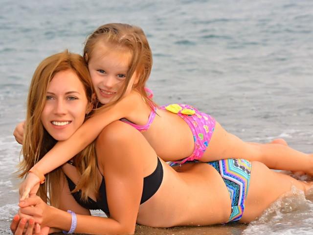 Екатерина, Россия, Москва, 35 лет, 1 ребенок. Я мама в разводе. Убеждена, что в жизни главное - это семья. Занимаюсь любимым делом и воспитываю до