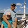 Андрей Яценко, Санкт-Петербург, м. Рыбацкое, 34 года, 2 ребенка. Хочу найти Желанную, и любящую. Понимающую и желающую.