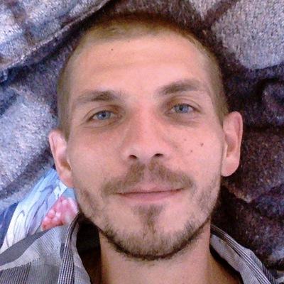 Николай , Россия, Егорьевск, 40 лет