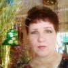 Ольга, Россия, Оренбург, 53 года, 1 ребенок. Хочу найти Мужчину , нежного, ласкового, не жадного, не злоупотребляющего алкоголем, не способного на предатель
