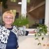 СВЕТЛАНА ТРЕЛЕВА, Россия, Красноярск, 60 лет, 1 ребенок. Хочу найти порядочного