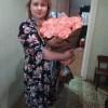 Екатерина, Россия, Киров, 33 года, 1 ребенок. Знакомство без регистрации