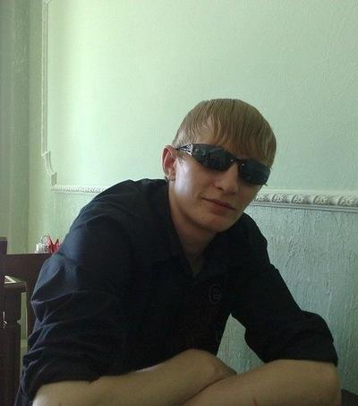 Денис Долинин, Россия, Анапа, 33 года