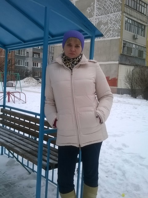 Сайт Знакомств В Белгороде