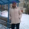 Елена, Россия, Белгород, 29 лет, 1 ребенок. Веселая, жизнерадостная девушка познакомлюсь с мужчиной для создании семьи.