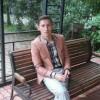 Жека Магдин, 30, Россия, Елец