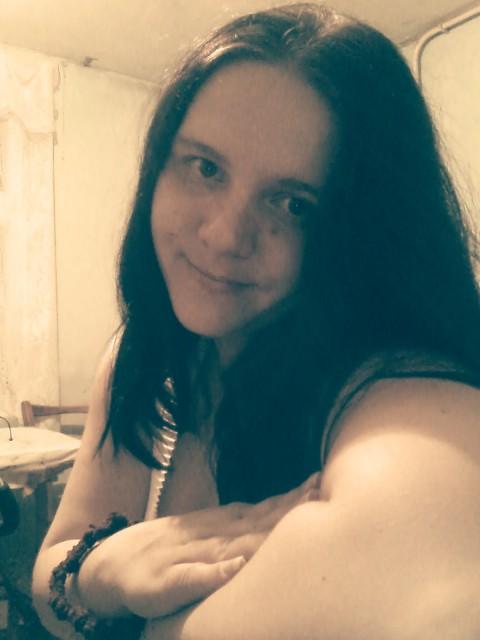 Анастасия, Россия, КРАСНОДАРСКИЙ КРАЙ, 28 лет