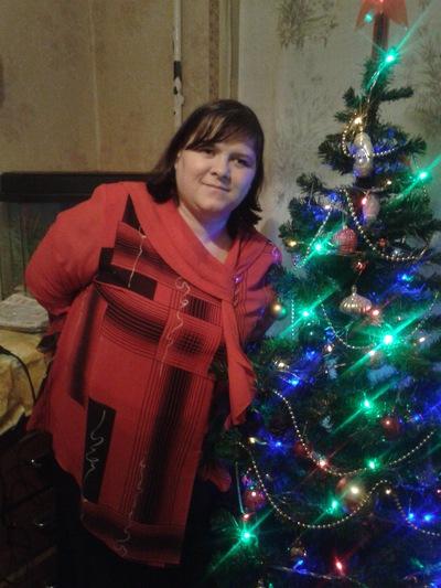 Светлана, Россия, Кострома, 36 лет
