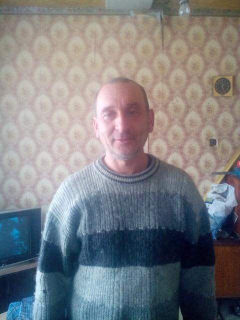 Александр, Россия, Семилуки, 48 лет
