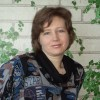 Светлана, Россия, Санкт-Петербург, 42 года, 2 ребенка. Хочу найти Мужчину для серьезных отношений. Наличие детей не пугает.
