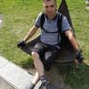 Эдуард, Россия, Москва, 47 лет