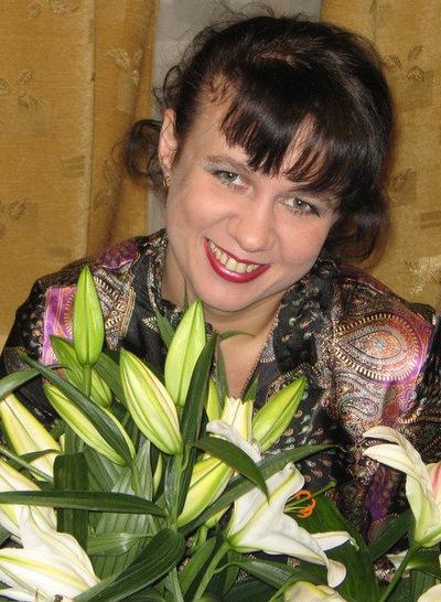 Елена, Россия, Рыбинск, 44 года