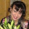 Елена, Россия, Рыбинск, 43 года. Познакомится с мужчиной