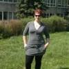 ОКСАНА ТИХОНЧУК, Россия, гвардейск калининградская обл, 37 лет, 3 ребенка. Полная, весёлая, оптимистка.Пока что не работаю(в декрете).А так работаю на мясокомбинате.