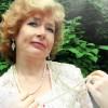 ирина, Россия, Санкт-Петербург, 53 года. Познакомиться без регистрации.