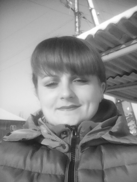 Valentina, Россия, Лиски, 28 лет