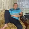 АНДРЕЙ, Россия, кущёвская. Фотография 590194