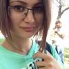 Лиза, Россия, Москва, 25 лет, 1 ребенок. Познакомлюсь для серьезных отношений и создания семьи.