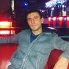 Руслан, Россия, Энгельс, 26 лет. сайт www.gdepapa.ru