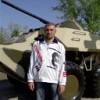 Слава Шеронов, Казахстан, Костанай, 34 года, 1 ребенок. Хочу найти Надежногт