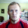 Олег Харкевич, Беларусь, Копыль, 31 год. Хочу найти добрую, понимающую девушку