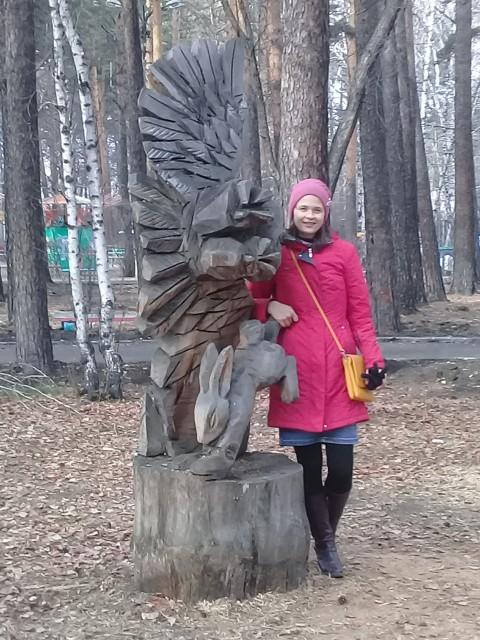 Елена, Россия, Санкт-Петербург, 38 лет, 3 ребенка. Она ищет его: Мужчину с которым буду на одной волне похожие интересы , цели, у меня двое детей , чтобы дети его не