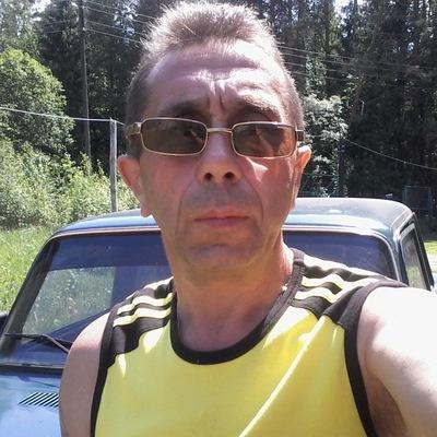 Александр Добрынин, Россия, Сосенский, 52 года