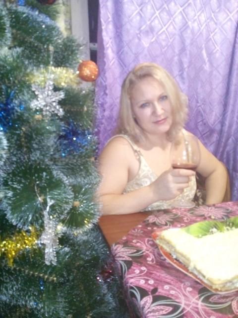 Алёна, Россия, Сафоново, 30 лет