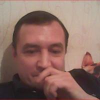 Alexander , Россия, Куртамыш, 46 лет
