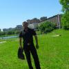 Alexander , Россия, Куртамыш, 44 года. Хочу найти Ищу добрую и воспитанную девушку или женщину для создания крепкой семьи, семьи где будет царить любо