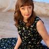 Елена, Россия, Казань, 46 лет, 1 ребенок. Хочу найти Близкого и родного человека. Считаю, что в отношениях главное доверие и искренность. Надёжность и по