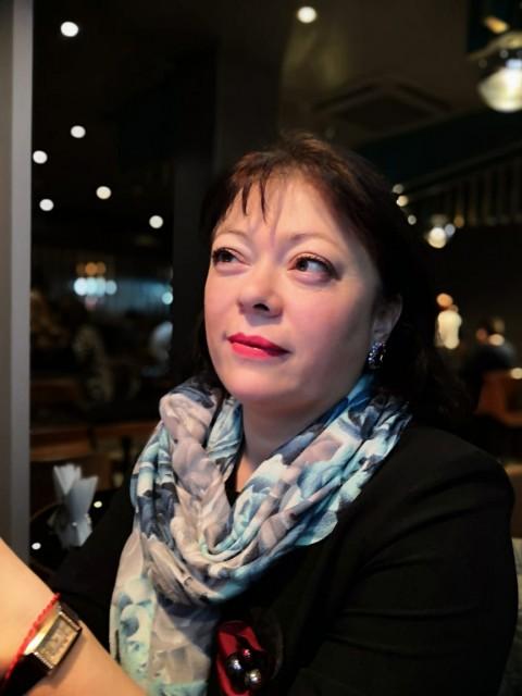 Зейвара, Россия, Москва, 39 лет, 4 ребенка. Хочу найти Хочу найти мужчину с которым легко. Конечно у всех свои тараканы, но главное чтобы не пытались делат