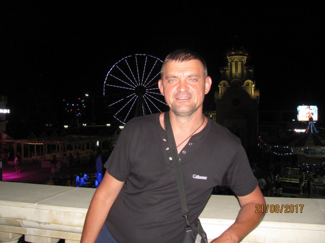 Игорь , Россия, Тихорецк, 42 года, 2 ребенка. Хочу познакомиться с женщиной
