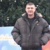 Игорь , Россия, Тихорецк. Фотография 958881
