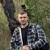 Игорь , Россия, Тихорецк. Фотография 592021