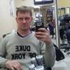 Алексей, Россия, Колпино, 33 года. Сайт одиноких отцов GdePapa.Ru