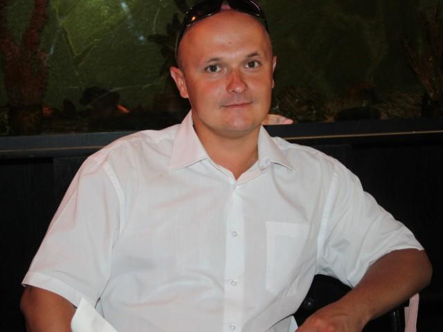 Владимир, Россия, Санкт-Петербург, 39 лет