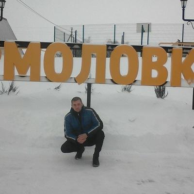 Сергей Коновалов, Россия, Лиски, 38 лет